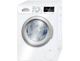 Стиральная машина Bosch WAT24340PL