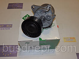 Натягувач ременя MB Sprinter/Vito OM611/612/646 пр-во INA 533 0017 10