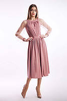 Вечернее платье Люсия, фото 1