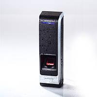 Антивандальная уличная биометрическая система контроля доступа BioEntry W