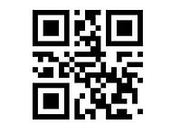 Оплата через QR-код нашей  компании.