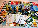 Настольная игра Монополия Luxe!, фото 5