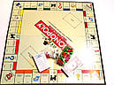 Настольная игра MONOPOLY (монополия Premium), фото 4
