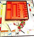 Настольная игра MONOPOLY (монополия Premium), фото 5