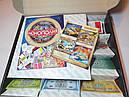 Игра Монополия Люкс мировая, фото 4