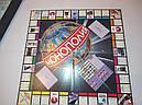 Игра Монополия Люкс мировая , фото 6