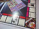 Игра Монополия Люкс мировая , фото 8