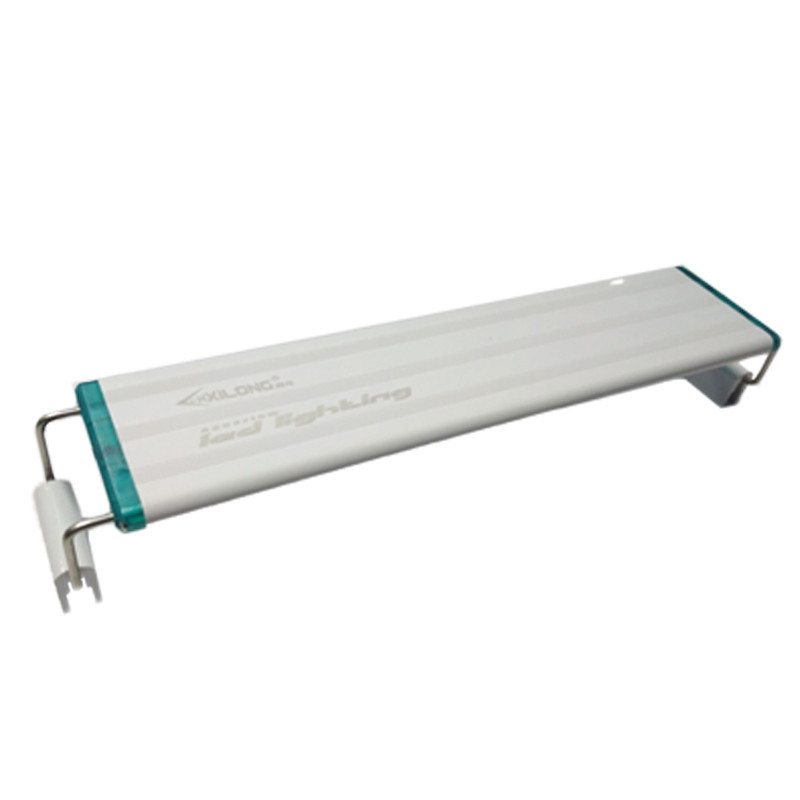 LED світильник Xilong Led-MS 20 5w