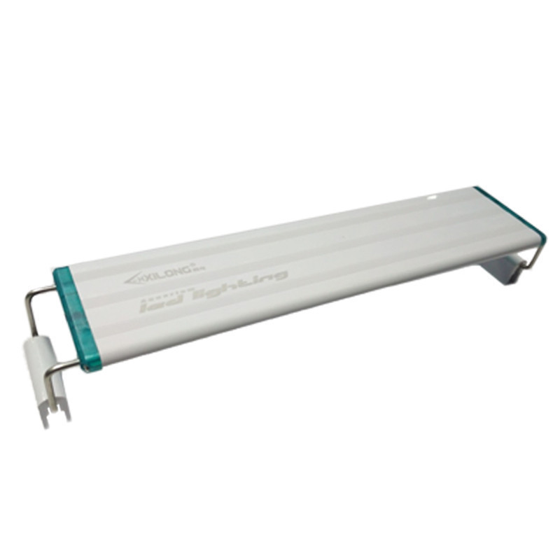 LED світильник Xilong Led-MS 60 16w