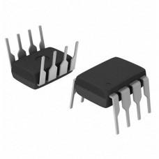 Микросхема FAN7382 DIP8