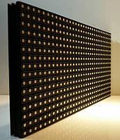 Модуль LED дисплей P8RGBO S 32X16 SMD улица для светодиодных экранов