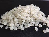 Вторичная гранула полиэтилена высокого давления 1 сорт