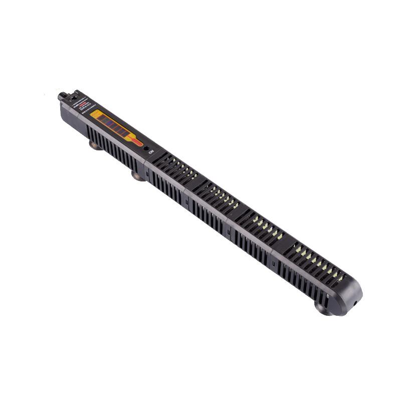 Нагреватель с терморегулятором Xilong XL-606 300w