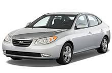 Hyundai Elantra (HD) 2006-2010