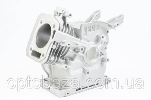 Блок двигателя генератор 2 кВт