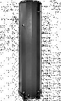 Гидравлический разделитель Емкостный для ТТ котла