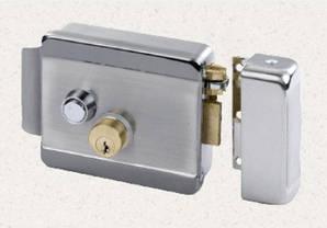 Накладной электро-механический замок DT600 B (original)