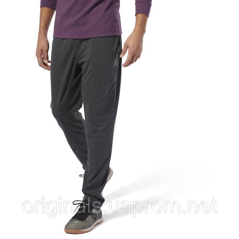 Спортивные штаны Reebok CrossFit® Speedwick DP4564
