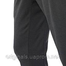 Спортивные штаны Reebok CrossFit® Speedwick DP4564  , фото 2
