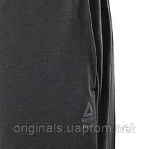 Спортивные штаны Reebok CrossFit® Speedwick DP4564  , фото 3