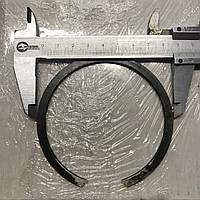 Кольцо стопорное ( 2В85 / 2С85 ) ГОСТ 13941-86 (пр-во МТЗ)