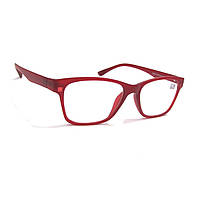 Молодежные  очки, фото 1