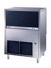 Льдогенератор Brema CB 640 AHC (кубик)