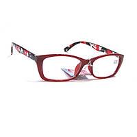 Женские  очки, фото 1
