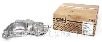 Насос масляный IVECO 5802177791 + вакуумный Iveco Daily/Fiat Ducato 2.3JTD 02-