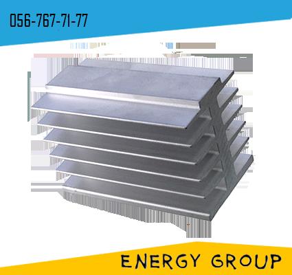 Охладитель О111-60