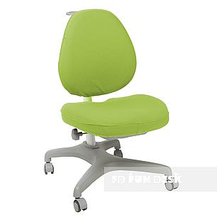 Чехол для кресла Bello I green, фото 2