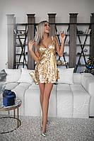 e2bfb2d5114 Короткое Новогоднее Платье — Купить Недорого у Проверенных Продавцов ...