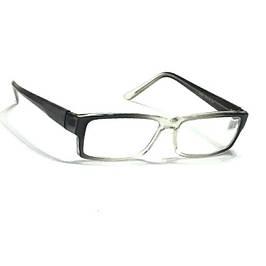 Очки со стеклом (Китайская вставка)