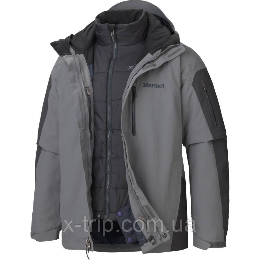 Мембранные куртки купить