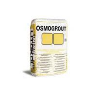 Litokol Osmogrout Проникающая гидроизоляция