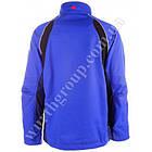 Комплект Modyf PremiumLine Blu, куртка и комбинезон Wurth, фото 7