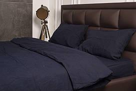 Комплект постельного белья из 100% льна
