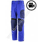 Комплект Modyf PremiumLine Blu, куртка и брюки Wurth, фото 3
