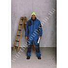 Комплект Modyf PremiumLine Blu, куртка и брюки Wurth, фото 9