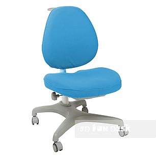 Чехол для кресла Bello I blue, фото 2