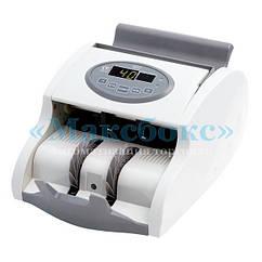 Аппарат для счета денег PRO 40 U NEO