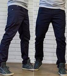 Чоловічі джинси, брюки, штани