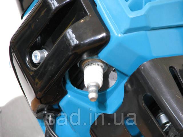 Мотобур бензиновый SADKO AG-52