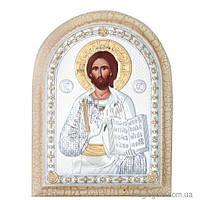 """Икона """"Иисус из Назарета"""""""