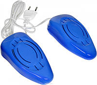 Сушилка для обуви ТИМСОН , фото 1