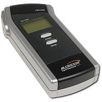 Алкотестер ALCOSCENT DA-7000 , фото 1