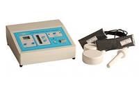 Аппарат ДМВ-терапии ДМВ-02 СОЛНЫШКО , фото 1