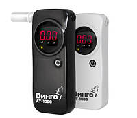 Алкотестер Динго АТ-1000 , фото 1