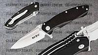 Нож складной 504