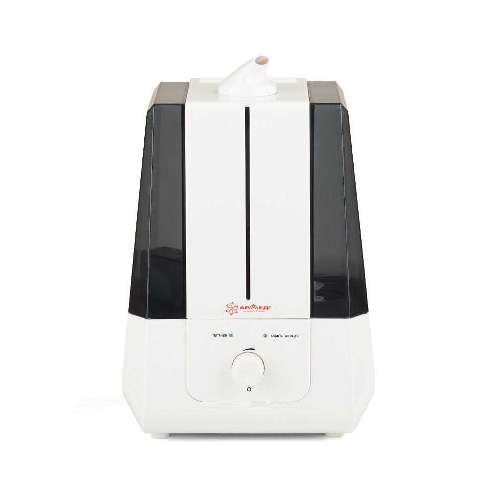 Увлажнитель воздуха HQ-603А электрический
